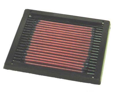 K-N-Sportluftfilter-Sportfilter-Luftfilter-Filter-Hochleistungsfilter-33-2060