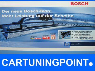 Scheibenwischer-Bosch-Twin-725-DB-Vito-V-Klasse-638-95
