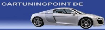 Cartuningpoint de
