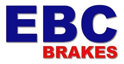 ebc bremsscheiben va vorne black dash disc opel usr1061 ebay. Black Bedroom Furniture Sets. Home Design Ideas