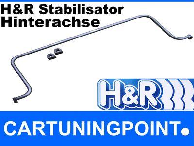 H-R-Stabilisator-Hinten-MB-W208-CLK-33749HA
