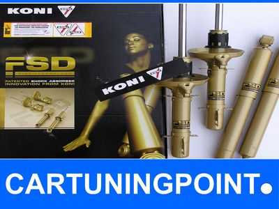 Koni-FSD-Stossdaempfer-Set-Kia-Sorento-2006-2100-4072